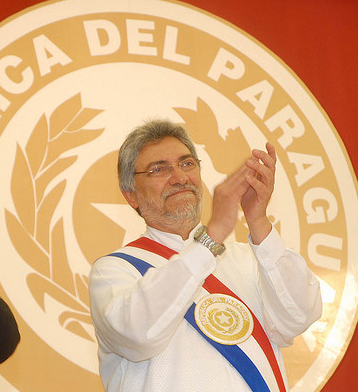 http://politicapy.files.wordpress.com/2011/12/lugo.jpg