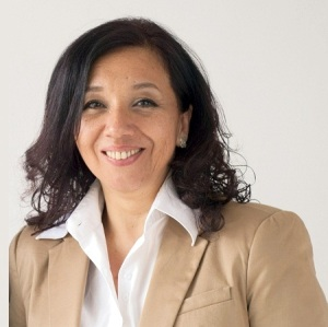 Lilian Soto